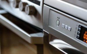 dishwasher-300x187 Dishwasher Repairs Brisbane