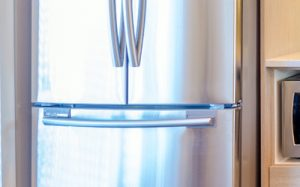 fridge-300x187 Fridge Repairs Brisbane