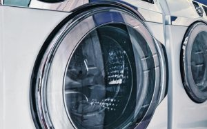 washingmachine-300x187 Washing Machine Repairs Brisbane